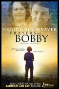 Modlitwy za Bobby / Prayers for Bobby (2009) [DVDRIP XVID] [LEKTOR PL] [WU/X7][1 LINK]
