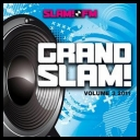 VA  - Grand Slam 2011 Vol.3 *2011* [mp3@VBR][MIX] [DaVido♫]