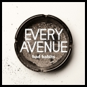Every Avenue - Bad Habits *2011* [mp3@320][TC][AgusiQ] ♥
