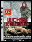 Wichry Kołymy - Within the Whirlwind *2009* [DVDRip.XviD-EM0C0RE]                      [LEKTOR PL][TC][AgusiQ] ♥