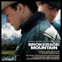 Gustavo Santaolalla - Brokeback Mountain  OST *2005* [mp3@320Kbps][TC][jans12]