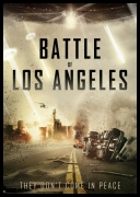 Inwazja: Bitwa o Los Angeles / Battle: Los Angeles (2011) [BRRip.XviD][Lektor PL][UL] *1 LINK*