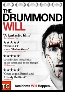 Testament Drummonda - The Drummond Will *2010* [BRRip.Xvid.AC3-Anarchy][ENG][TC][jans12]