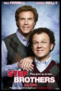 Step.Brothers.CAM.XViD.ENG-HooKah