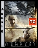 Burza - The Tempest *2011* [LIMITED][BRRip.XviD.Ac3.Feel-Free]                                [ENG][TC][AgusiQ] ♥
