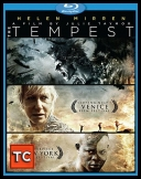 Burza - The Tempest *2011* [LIMITED.720p.Bluray.x264-TWiZTED]                                [ENG][TC][AgusiQ] ♥