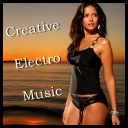 VA - Creative Electro Music (14.08.2011) [mp3@320kbps] [WU] [TC]