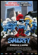 Smerfy / The Smurfs (2011) [TS XViD] [DUBBING POLSKI (KINO)][MIX][1 LINK]