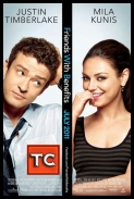 To tylko sex -Friends With Benefits *2011* [R5.Line.XviD.AbSurdiTy][ENG][TC][jans12]