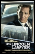Prawnik z Lincolna / The Lincoln Lawyer *2011* [DVDRip.XviD-J25][Lektor PL][MiX]  ★Alienu$