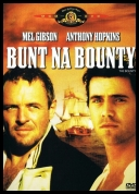 Bunt na Bounty / The Bounty *1984* [DVDRip.Dvix] [Lektor PL][TC][Kotlet13City]