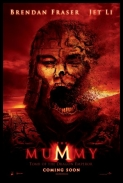The.Mummy.The.Tomb.Of.The.Dragon.Emperor.CAM.PROPER.XViD-nDn[eng]