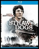 Nędzne psy - Straw Dogs *1971*  [UNRATED - 720p BluRay x264-AMIABLE][ ENG][TC][MIX][Kotlet13City]
