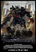 Transformers 3 - Transformers: Dark of the Moon *2011* [PPVRIP.XviD][Napisy PL] [MiX] *1 LINK* ★Alienu$