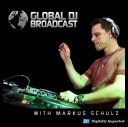 MARKUS SCHULZ - GLOBAL DJ BROADCAST 485 (2011-09-01) [mp3@253Kbps][TC][jans12]