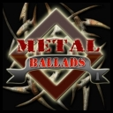 VA - Metal Ballads (2011) [mp3@320]