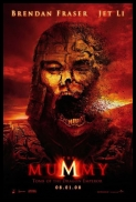 The.Mummy.Tomb.of.the.Dragon.Emperor.[CAM]-[XviD]-[DEViSE]-[ENG]