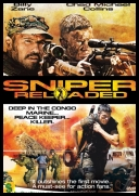 Sniper: Reloaded (2011) [BRRip.RMVB] [Lektor PL] [FSC/WU]