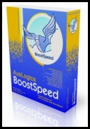Auslogics BoostSpeed 5.1.1.0 [PL][Crack][TC][krisb167]