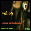 VA - Moja Składanka vol.69 *2011* [mp3@320][MIX][AgusiQ] ♥