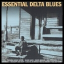 VA - Essential Delta Blues [2 CD] (2009) [mp3@320]