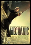 Mechanik: Prawo zemsty - The Mechanic *2011* [480p] [BRRip] [XviD.AC3-ELiTE] [Lektor PL] [FSC/WU/TB]