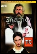 Znachor - The Quack *1981* [DVDRip.XviD.AC3] [PL][TC][Kotlet13City]