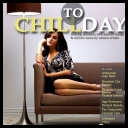 VA - Chill Today (Relaxing Moments With Chillout Lounge Ambient Downbeat Tunes)  *2011* [mp3@320][MIX][jans12]