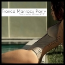 VA-Trance Maniacs Party - Trancefer Wave #74 (2011)[mp3@320][MIX][krisb167]