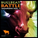 VA - Bullbeat Battle Weapons Vol.1 (2011)[mp3@320][UP/LB][krisb167]