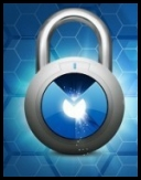 Malwarebytes Anti-Malware Pro 1.51.2.1300 [MULTILANGUAGE-PL] [SERIAL]