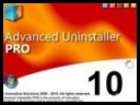 Advanced Uninstaller PRO 10.4 [ENG] [CRACKED]