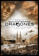 There Be Dragons (2011) [DVDRip.XviD-EVO] [NAPISY PL-LINK][mix]