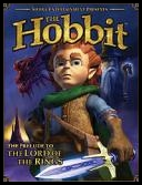 The Hobbit [ENG] [.iso] [2CD]
