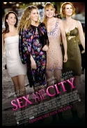 Sex.And.The.City.Scr.XviD.ENG-BaLD