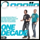 Apollo - One Decade (Deluxe Version) (2011)[mp3@320][MIX][krisb167]