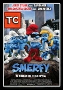Smerfy / The Smurfs *2011*  [R5.XviD-BiDA ][ Dubbing PL-KINO]                              [TC][MIX][Kotlet13City]