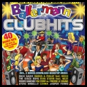 VA - Ballermann Club Hits 2011*2011* [mp3@256][FSC/WU][AgusiQ] ♥