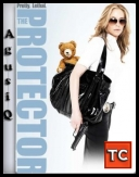 The Protector *2011* [S01E13] [HDTV.XviD-LOL] [ENG][TC][AgusiQ] ♥