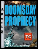 Doomsday Prophecy *2011* [DVDRiP.XviD-UNVEiL]                    [ENG][TC][AgusiQ] ♥