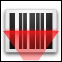 Skaner Barcode [Android][.apk][PL][ENG][OS]