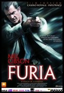 Furia / Edge of Darkness [2010][DVDRip.XviD][LEKTOR PL][WU]