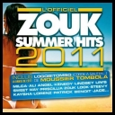 VA - Zouk Summer Hits 2011 [2011][MP3@320kbps]