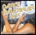 VA - Dance Balkanian Hits (2011) ONe [mp3@VBR]