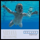Nirvana - Nevermind [Super Deluxe Edition][1991 - 2011][FLAC][WU]