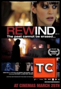 Rewind *2010*  [DVDRiP.XviD-ViSUALiSE][ENG][TC][Kotlet13City]