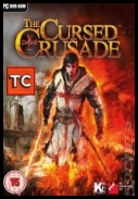 The Cursed Crusade: Krucjata Asasynów / The Cursed Crusade (2011) RELOADED [.iso][ENG][TC]