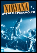 Nirvana Live At The Paramount *2009* [HDTV.XviD-KYR] [WU][AgusiQ] ♥