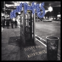 Spin Doctors - Pocket Full of Kryptonite (20th Anniversary) *2011* [mp3@VBR][FSC/WU][AgusiQ] ♥