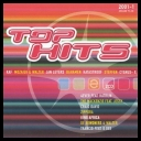 VA - Top Hits 2001-1 (2CD) *2011* [mp3@VBR][MIX][AgusiQ] ♥